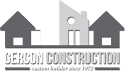 GERCON CONSTRUCTION LTD